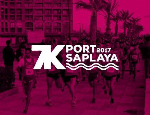 7k Port Saplaya 2017