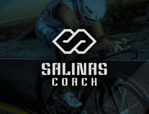 SALINAS COACH