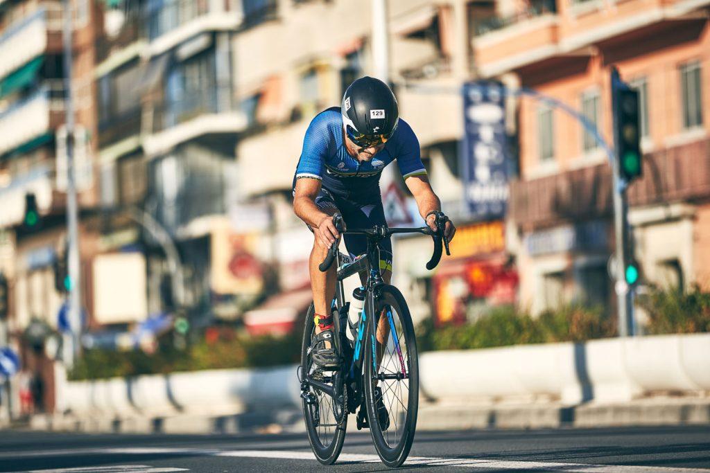 Alicante Triatlón 2020 © Deporbrands. Todos los derechos reservados.
